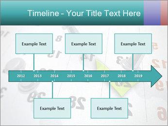0000072839 PowerPoint Template - Slide 28