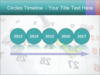 0000072839 PowerPoint Template - Slide 29