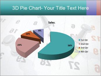 0000072839 PowerPoint Template - Slide 35