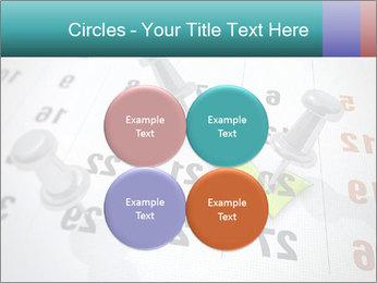 0000072839 PowerPoint Template - Slide 38