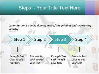 0000072839 PowerPoint Template - Slide 4