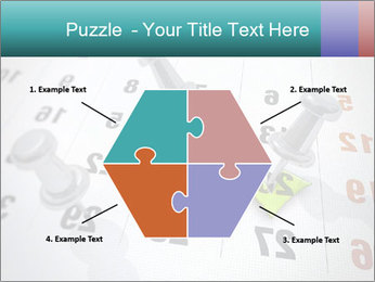 0000072839 PowerPoint Template - Slide 40