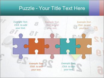 0000072839 PowerPoint Template - Slide 41