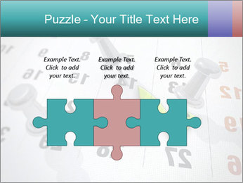 0000072839 PowerPoint Template - Slide 42