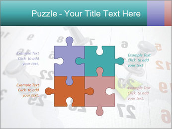 0000072839 PowerPoint Template - Slide 43