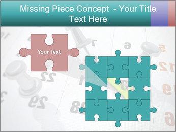 0000072839 PowerPoint Template - Slide 45