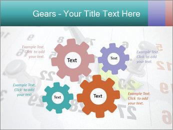 0000072839 PowerPoint Template - Slide 47