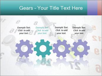 0000072839 PowerPoint Template - Slide 48