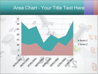 0000072839 PowerPoint Template - Slide 53