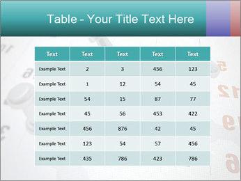 0000072839 PowerPoint Template - Slide 55