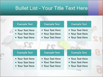 0000072839 PowerPoint Template - Slide 56