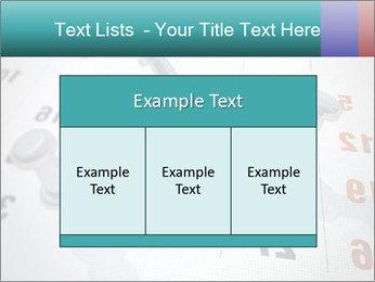 0000072839 PowerPoint Template - Slide 59