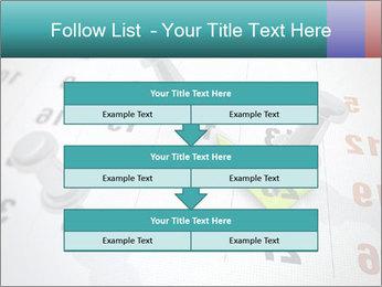 0000072839 PowerPoint Template - Slide 60