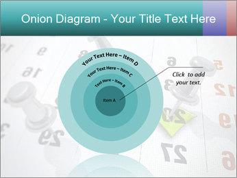 0000072839 PowerPoint Template - Slide 61