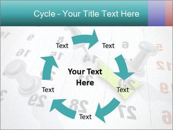 0000072839 PowerPoint Template - Slide 62