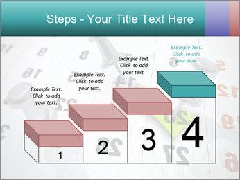 0000072839 PowerPoint Template - Slide 64