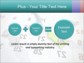 0000072839 PowerPoint Template - Slide 75