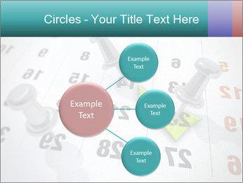 0000072839 PowerPoint Template - Slide 79
