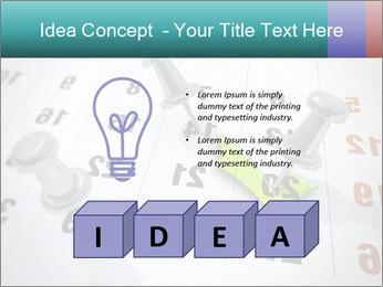 0000072839 PowerPoint Template - Slide 80
