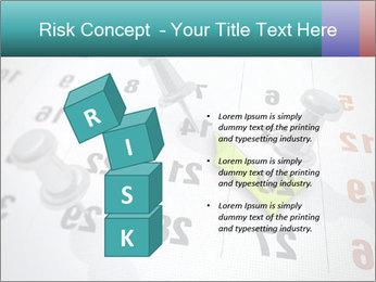 0000072839 PowerPoint Template - Slide 81