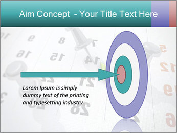0000072839 PowerPoint Template - Slide 83