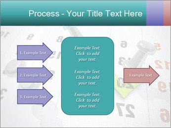 0000072839 PowerPoint Template - Slide 85