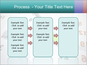 0000072839 PowerPoint Template - Slide 86