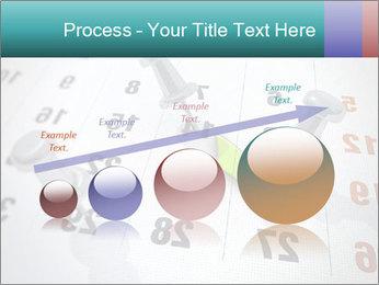 0000072839 PowerPoint Template - Slide 87