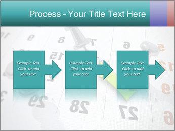 0000072839 PowerPoint Template - Slide 88