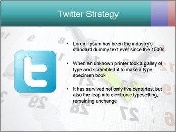 0000072839 PowerPoint Template - Slide 9
