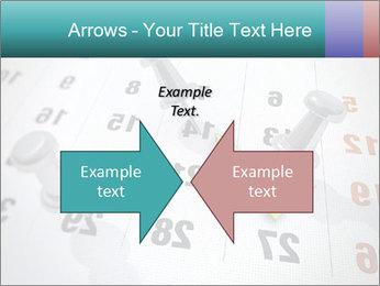 0000072839 PowerPoint Template - Slide 90