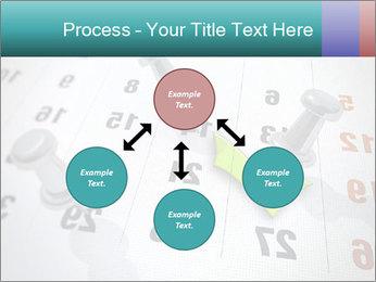 0000072839 PowerPoint Template - Slide 91