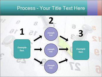 0000072839 PowerPoint Template - Slide 92