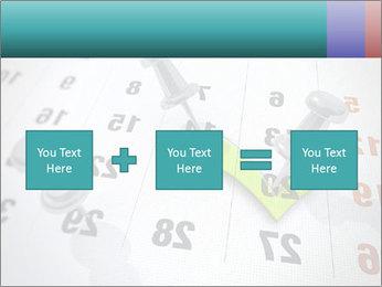 0000072839 PowerPoint Template - Slide 95