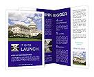 0000072840 Brochure Template