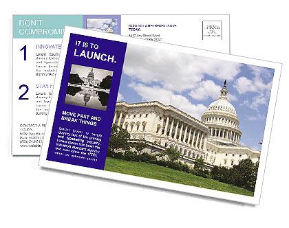0000072840 Postcard Templates