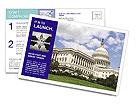 0000072840 Postcard Template