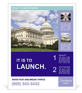 0000072840 Poster Template