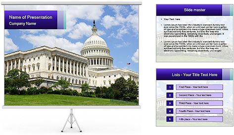 0000072840 PowerPoint Template