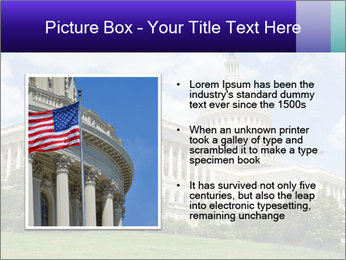0000072840 PowerPoint Templates - Slide 13