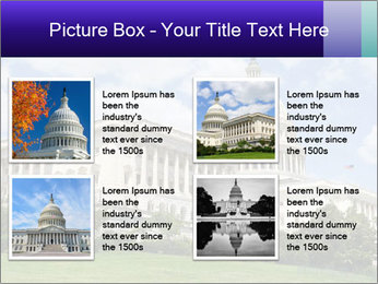 0000072840 PowerPoint Templates - Slide 14