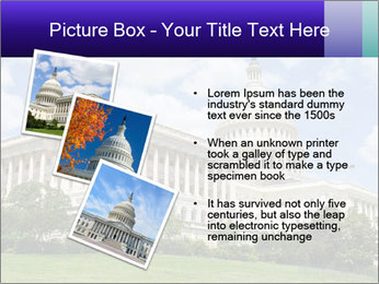 0000072840 PowerPoint Templates - Slide 17