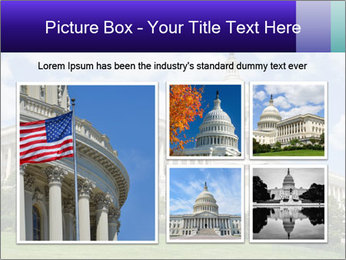 0000072840 PowerPoint Templates - Slide 19