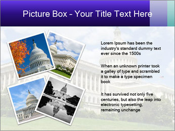 0000072840 PowerPoint Templates - Slide 23