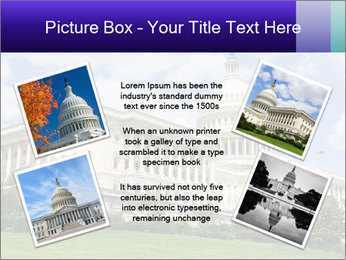 0000072840 PowerPoint Templates - Slide 24