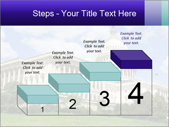 0000072840 PowerPoint Templates - Slide 64