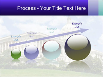 0000072840 PowerPoint Templates - Slide 87