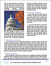 0000072840 Word Template - Page 4