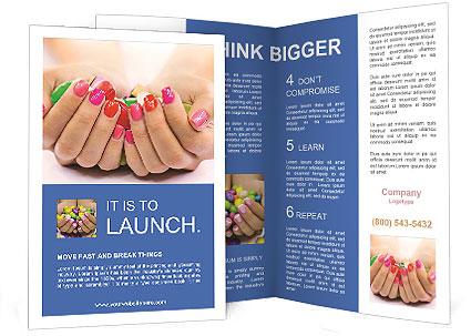 0000072841 Brochure Templates
