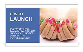 0000072841 Business Card Templates